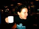 Unser Urlaub in London 2004