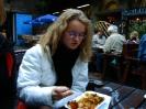 London 2004_25