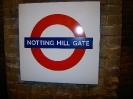 London 2004_29