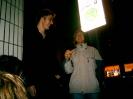 London 2004_30