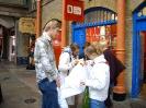 London 2004_34