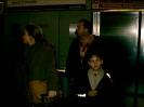 London 2004_55