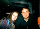 London 2004_9